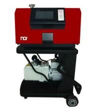 氦质谱检漏仪NHJ-400