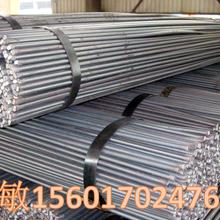 上海供欧标国标Q345E和S355欧标圆钢的厂家货真