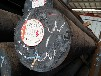 江苏省南京市供Q345E圆钢角钢槽钢H型钢的贸易商厂家