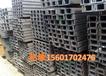 江苏省南京现货供12CR1MoV合金钢和低合金Q345D和Q345E的低合金型材板材