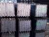 上海區現貨供應12Cr1MoV合金鋼板材的廠家