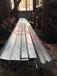 Q345低合金型材板材圆钢角钢槽钢H型钢耐候钢