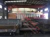 低合金Q345BQ345DQ345E型材卷板