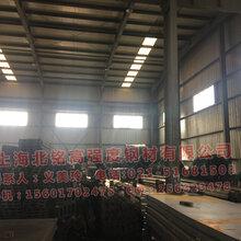 现货Q345低合金卷板圆钢角钢槽钢h型钢高强板型材耐候板图片
