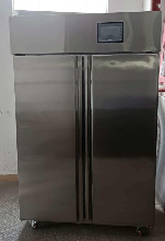 精密零件恒溫恒濕箱,精密零件恒溫恒濕儲存柜圖片