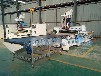 济南雕刻机厂家让利直销板式家具数控加工中心