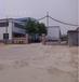 厂家直销扬州地区高效型定制家具开料机