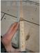 达州整体橱柜数控开料机自动上下料方便易学厂家直销