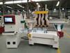 太原板式家具开料机实用型四工序开料机厂家直销