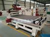 宁德板式家具生产线四工序开料机价格