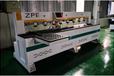 烏海定制家具數控開料機柜門柜體一體機可定制廠家