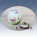 茶叶罐生产厂家,陶瓷茶叶罐定做,订做茶叶包装罐子