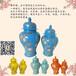 陶瓷工藝品家居裝飾陶瓷將軍罐大型會所裝飾家居裝飾將軍罐