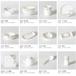 精美陶瓷盤子,酒店餐具價格景德鎮定制廠家
