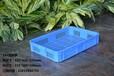 佛山喬豐塑膠廠家直銷收納筐塑膠筐蔬菜筐水果筐