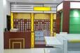 定做中药展柜药房展柜西药展柜,药房装修,一条龙服务