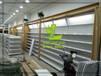 成都药店货架成都药店装修成都药店药柜定做