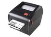 霍尼韦尔条码打印机