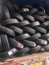 正品名牌轮胎批发一条也是批发价图片