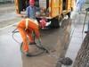 洞头区高压清洗管道专业服务
