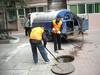 洞头区下水道疏通价格优惠