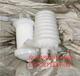南靖F40薄膜废料回收南靖铁氟龙边角料回收公司