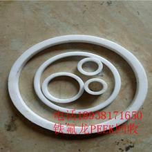 十堰回收塑料王废料十堰回收F40薄膜公司产业创新
