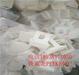 怀化废PEEK回收怀化回收铁氟龙废料厂家值得信赖