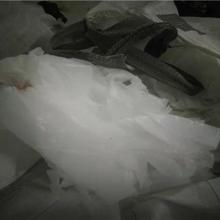 全国求购崇川聚四氟乙烯回收南通崇川PVDF回收