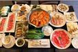 黄焖涮锅怎么做涮锅哪家好正宗地道美食