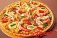 蛋挞披萨去哪里学来吃饱宝蛋挞披萨小西餐