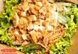炸鸡饭怎么做炸鸡饭如何加盟开炸鸡饭餐饮店的费用
