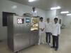 高速渗透泵激光打孔机JGD-40连续生产型