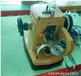 廠家直銷高速裘皮機毛皮拼縫機數據線專用工業縫紉機