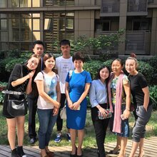 北京智通汇博酒店管理培训学校短期班7月18号开课