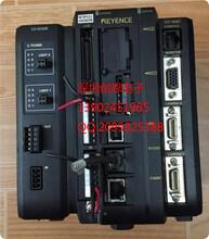 深圳回收KEYENCE基恩士控制器LK-G3000图片