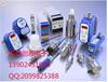回收基恩士FS-M1光纖傳感器