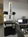 二手海克斯康自动三坐标测量机454