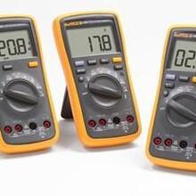 台湾格恩计量检测福建计量仪器检测电子厂价格实惠