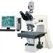 镇海仪器外校镇海电学仪器仪表计量检测校准镇海光学仪器检测