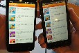手机微信点餐系统