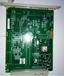 DCS电源FW252-03A中控系统FW系列电源FW252-4A