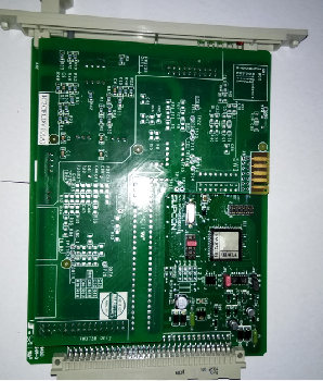 xp322卡件