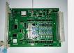 全新中控xp316工控系統xp316