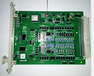 工控系統電流信號卡XP313卡件XP313