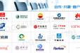 专业ppt设计武汉哪家公司最好,价格又低?