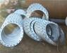 南通市DN500不銹鋼平焊法蘭盤