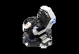 影动力VR赛车电玩城设备vr主题乐园体验馆体感游戏机VR设备vr赛车游戏