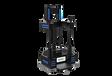 影动力广州VR设备9DVR站立式飞行模拟器游戏机体感设备