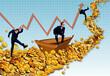 CMCMarkets原油外汇投资国内专业、稳定的投资分析平台